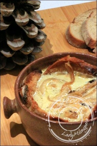Soupe-fromage-auvergne (3)
