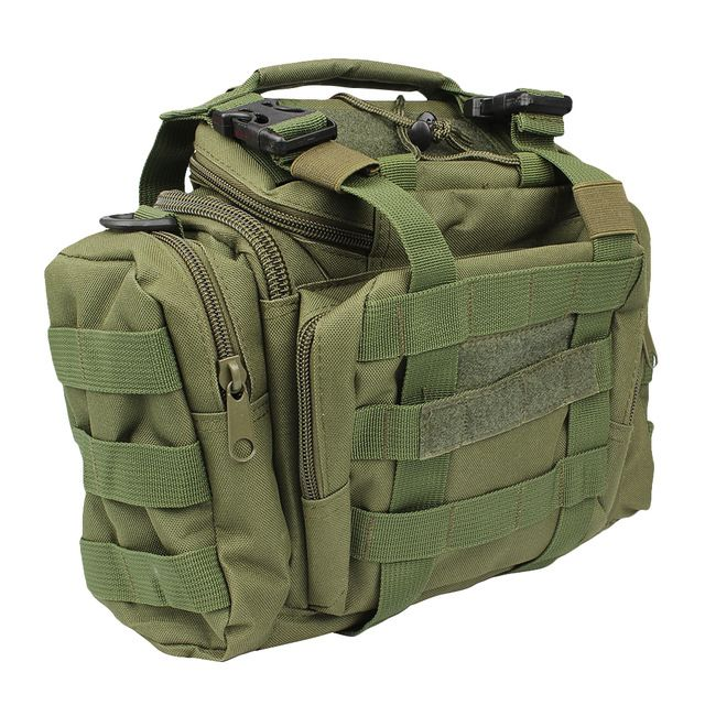25 best ideas about fishing tackle bags on pinterest for Fishing tackle backpack