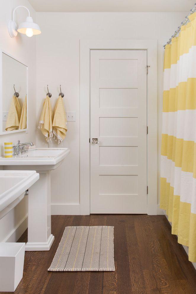 Die besten Tipps für Bad Spiegel Platzierung #Badezimmer