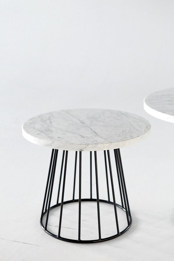 furniture, table, marble