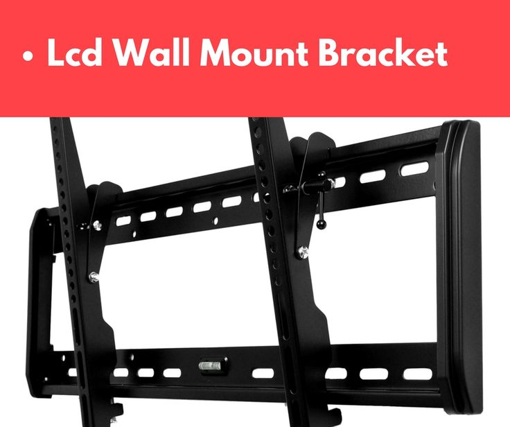 Q-tee is the Top branded seller of Electrical Equipment's in #Australia. Now save more with Q-tee. Best buy products #FlatWallMountBracket is super slim and designed to fit a flat panel TV from anywhere.