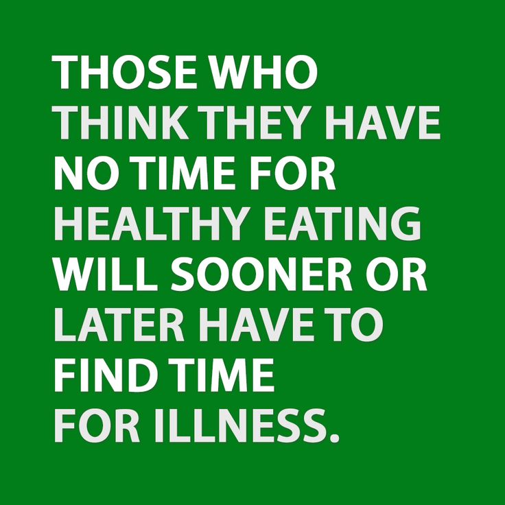 Healthy Eating Quotes 24 Best Inspirational Healthy Eating Quotes Images On Pinterest