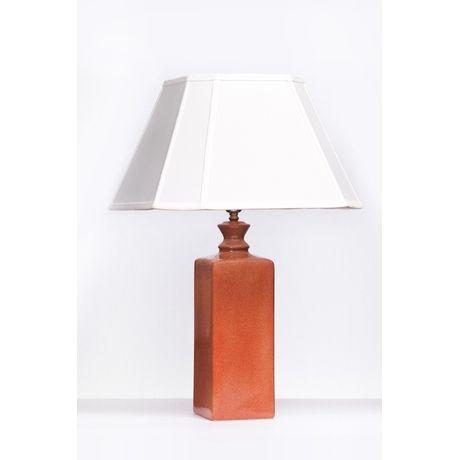 Lampa BOTTLE BRICK - SONPOL