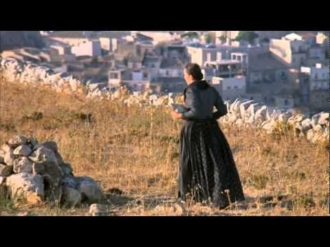 Kaos (1984) - Mal di luna (Moonsickness)