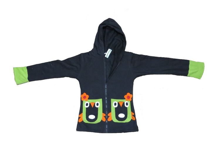 Check out this product on Alibaba.com App:Eco Friendly Hoodie New Style garment customized design jackets sweatshirt wholesale https://m.alibaba.com/aU7vY3