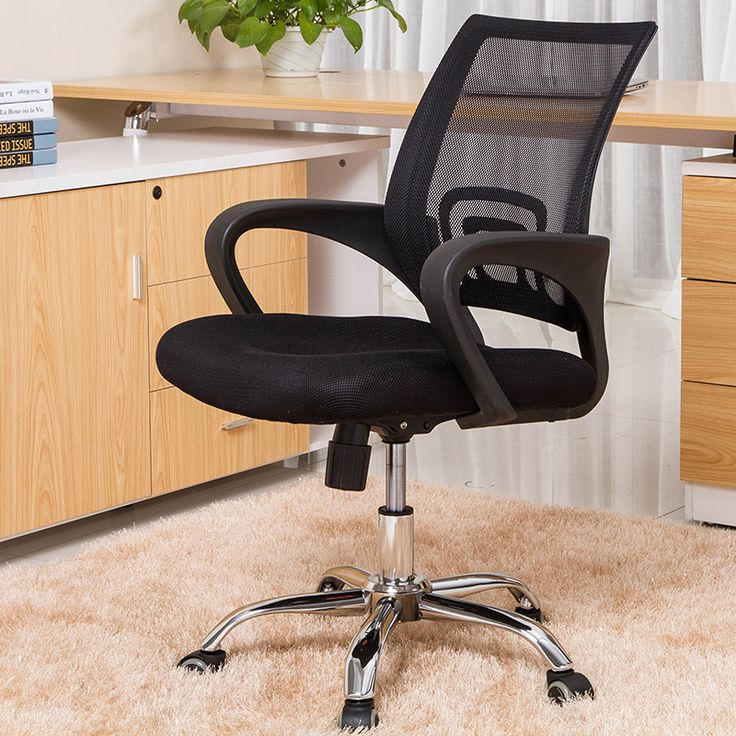 cheap mesh computer office chairs modern on sale cheapu2026 http vintage for v
