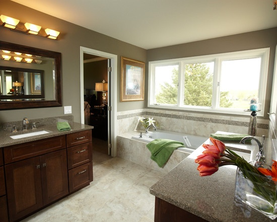 Sherwin Williams Green Design, Pictures, Remodel, Decor and Ideas - page 16