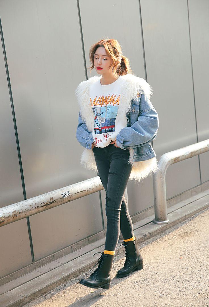 25 best ideas about korea fashion on pinterest asian