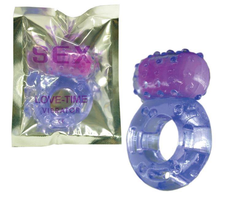 Grueso – Este anillo retarda la eyaculación provocando una erección más firme y duradera. En la mujer es capaz de estimular zonas sensibles como el clítoris y labios vaginales.
