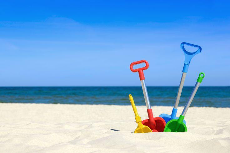 I migliori giochi da spiaggia per i tuoi piccoli? Li trovi su PromoQui, in promozione. http://www.promoqui.it/offerte/giochi-da-spiaggia