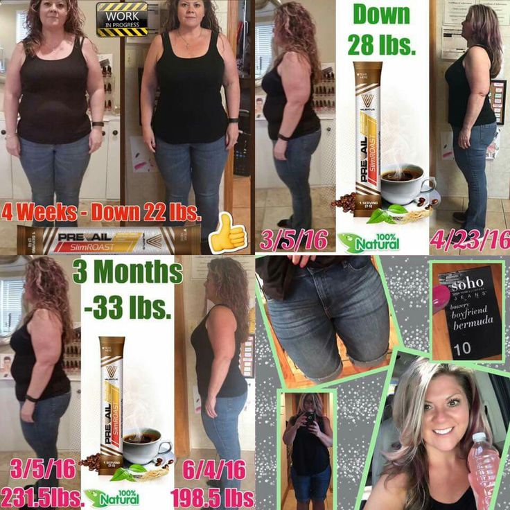 Real results! Natural, proven products! Start your NEW YOU journey today! http://www.valentusmovie.com/goldendream #weightloss #coffee #valentus #financialfreedom #stayathomemom  #coffee #mompreneur
