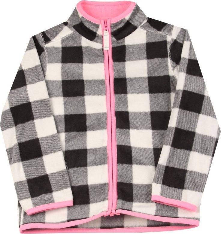 Carters - Kids Clothing - clothing