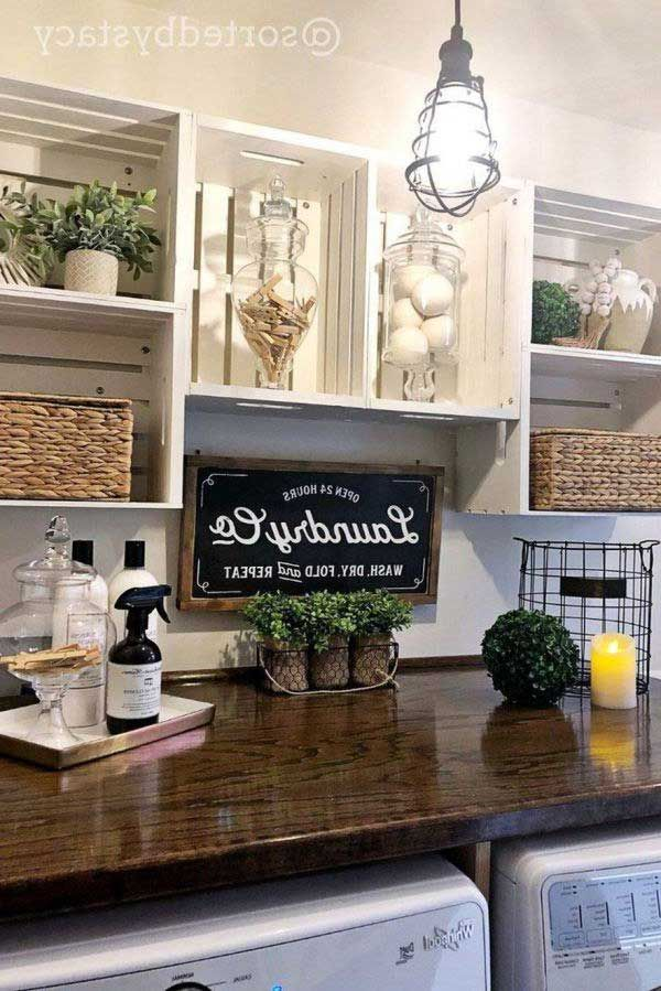 30 Remodel Farmhouse Kitchen Decor Ideas 27 Best Inspiration Ideas That You Want In 2020 Country Kitchen Decor Farmhouse Kitchen Decor Kitchen Decor