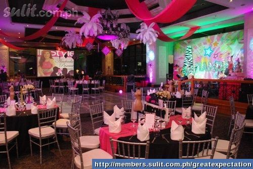 Debut package Theme and classy  http://www.sulit.com.ph/index.php/view+classifieds/id/36847091/Debut+package+Theme+and+classy?event=Search+Ranking,Position,1-16,16