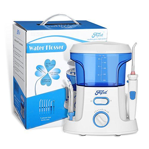COOLYOO Flycat Professional Water Flosser Dental Water Je... https://www.amazon.ca/dp/B01MZIP7KR/ref=cm_sw_r_pi_dp_x_2lOxzbVP84Q0K