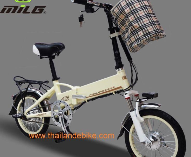 $560 Электрический велосипед это весело поворот спиннинг прочный Оптовая горный велосипед складной электрический велосипед помогает Churn Churn далеко Смарт Ebike аккумулятор, спрятанный в рамки складной механизм. Электрический горный велосипед Дешевый электрический велосипед