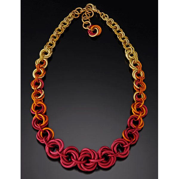 ... Jewelry Class | Jan. 25 Chicago | Rebeca Mojica | Blue Buddha Boutique
