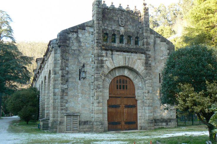 La-fantasía-de-Palacios-bien-se-ve-en-esta-antigua-Central-del-Tambre1.jpg (2048×1360)