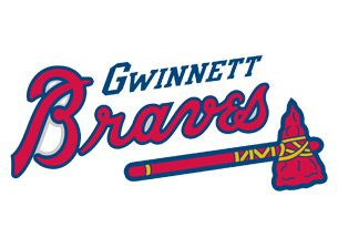 gwinnett braves highlights
