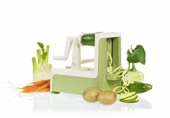 Lurch Spirali / Vegetable Spiralizer