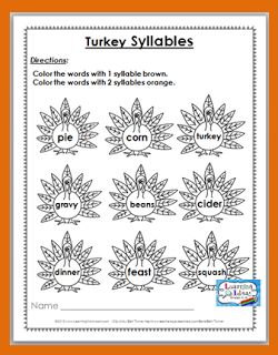 5806 best thanksgiving language arts ideas images on pinterest teaching ideas thanksgiving. Black Bedroom Furniture Sets. Home Design Ideas