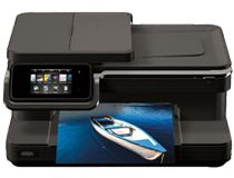 123 HP  provides the best tech support service for HP  Printers Setup, Install, Connect, ink Cartridge error, paper jams and Troubleshooting. Get Instant Help from our experts.