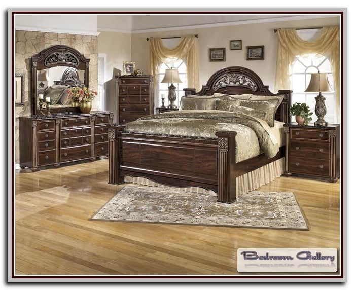 Rent A Center Bedroom Set