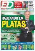 DescargarEstadio Deportivo - 15 Abril 2014 - PDF - IPAD - ESPAÑOL - HQ