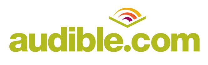 Audible.com Subscription! Audible is an Amazon company and offers 100,000 audio programs, Download audiobooks to listen to on your computer, iPhone, iPod, Android, Kindle, Windows Phone or burn to CD. New titles added daily, 12 credits (1 credit = 1 audiobook) up front (additional audiobooks can be purchased). As an added bonus all subscribers get a free daily audio subscription to the New York Times or the Wall Street Journal, roughly an hour of listening content per day, $150/year