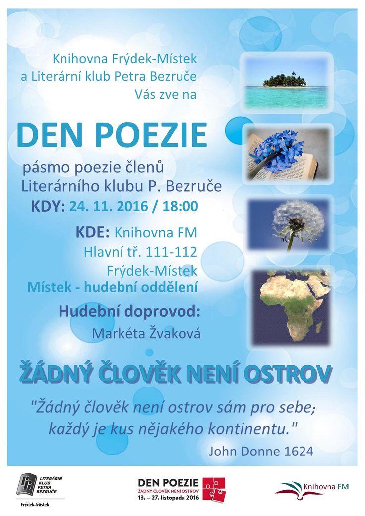 www.knihovnafm.cz
