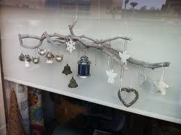 kerstdecoratie maken
