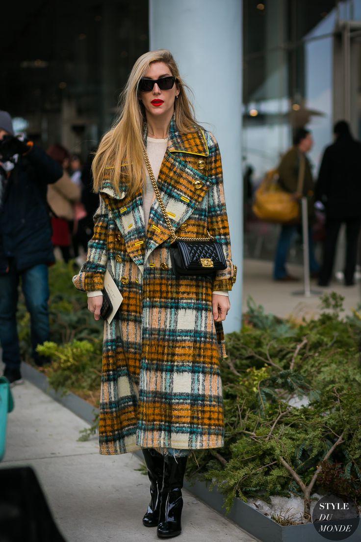 Joanna Hillman by STYLEDUMONDE Street Style Fashion Photography0E2A7378