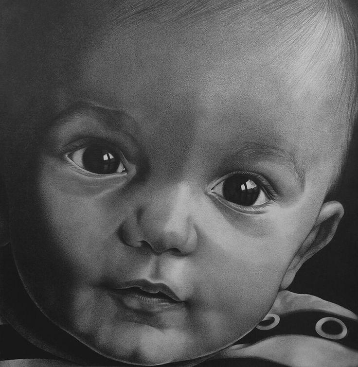 Pierpaolo matita su foglio ruvido 50x50cm #pencil#drawing#sketch#artwork#paint#draw#comics#portrait#
