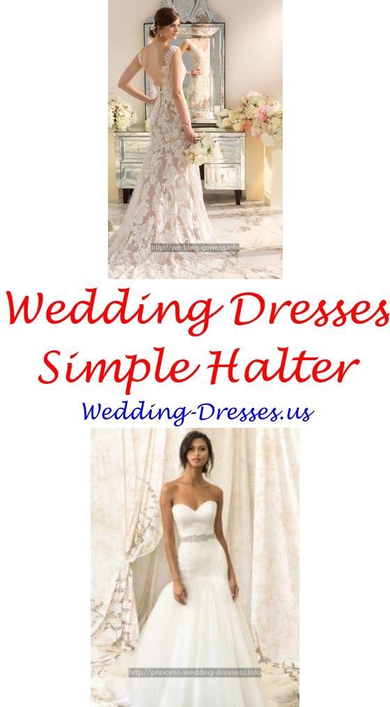 empire wedding gowns sparkle - wedding gowns tea length illusion.wedding dresses corset sparkle 6185792594