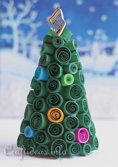 132 best Styrofoam / Styropian images on Pinterest | Crafts ...