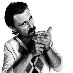 1000+ images about BEGBIE on Pinterest | Top film ...