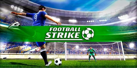 Football Strike Hack Cheat Online Generator Cash and Coins Football Strike Hack Cheat Online Generator Cash and Coins Unlimited You can finally get this new Football Strike Hack online cheat by following the link here. You will see that this one will be a great decision for you. As you will play the game, you will see that this one is pretty addictive.... http://cheatsonlinegames.com/football-strike-hack/