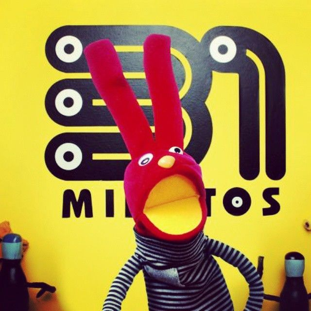 COISAS QUE TE DEIXAM FELIZ EM SIMPLES DOIS SEGUNDOS!  #cinéfilaindica #cinebrasil #temquever #amoprogramainfantil #osmelhoresfilmesdomundo