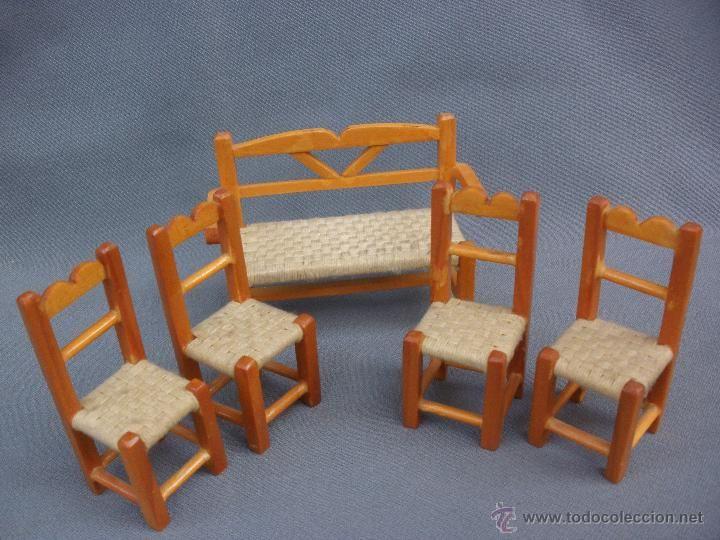M s de 25 ideas incre bles sobre sillas para patios en for Sillas para patio