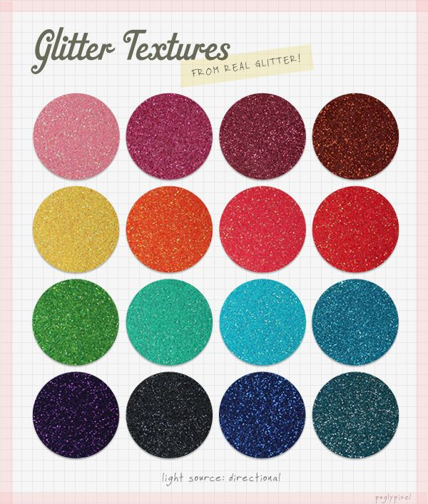 great free texture downloads