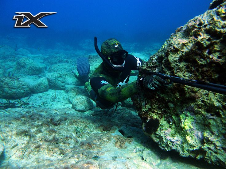 http://www.1x-diving.com/1x-team/ spearfishing wetsuits traje pescasubmarina chicle microporoso camo team http://www.1x-diving.com/