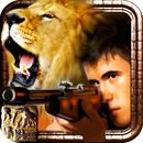 Download 4x4 Safari:        More increase forest and apdated new wild animals nice game Meerkate and monkey are not show in game why  Here we provide 4×4 Safari V 7.1.0 for Android 4.0.3++ What happens in front of you is only half the story. WEAPONSHandgun/Compound Bow/Pistol Crossbow(Explosive...  #Apps #androidgame #CDS  #Adventure http://apkbot.com/apps/4x4-safari.html