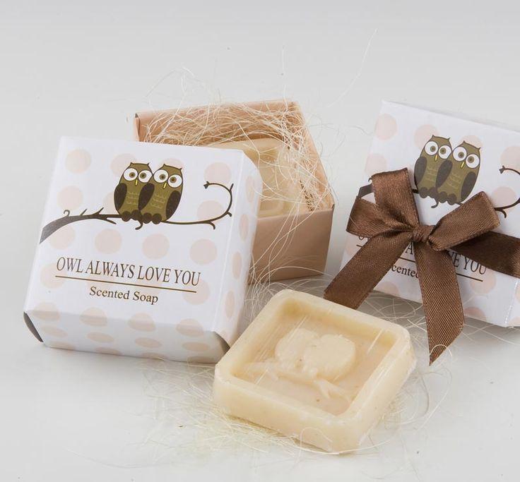 Top Oltre 25 idee originali per Confezione di sapone su Pinterest  GP46