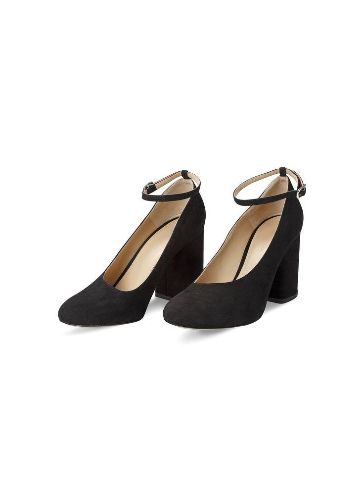 Aali -kengät