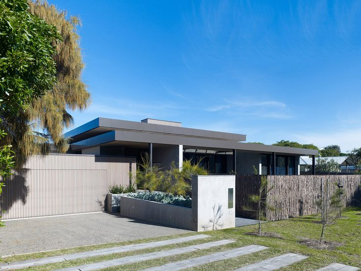 Gallery - Bellarine Peninsula House / Inarc Architects - 7