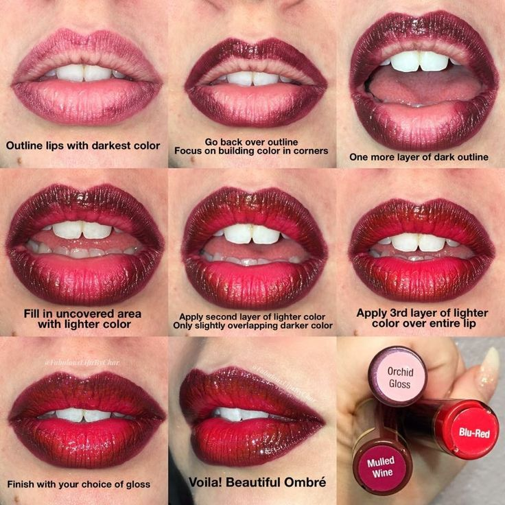 442 best images about Lipsense Graphics on Pinterest ...
