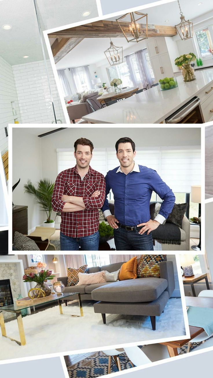 Pin By Carmen Marquez On Property Brothers Property Brothers Jonathan Scott Jonathan Silver Scott