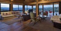 Casa de madera modular modelo 179m2 - Casas de Madera y bungalows en Tarragona | Diseños a medida
