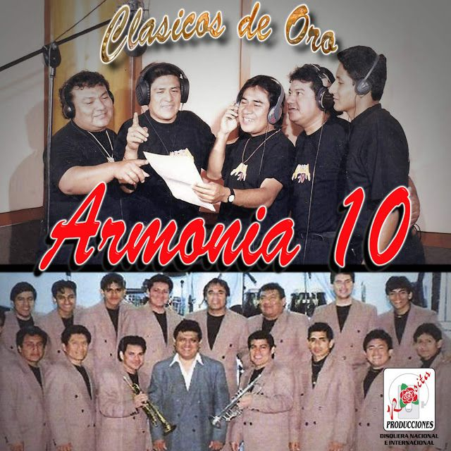 Descargar Armonia 10 Clasicos De Oro Ituns Plus M4a Movie Posters Movies Poster