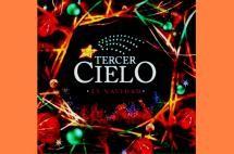 """Celebra Navidad escuchando 10 canciones cristianas: """"Es navidad"""""""
